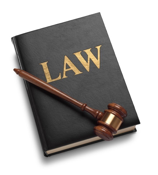 Are You Planning To Write Your Law Dissertation Proposal…? Is It Difficult To Write? Get Law Dissertation Help