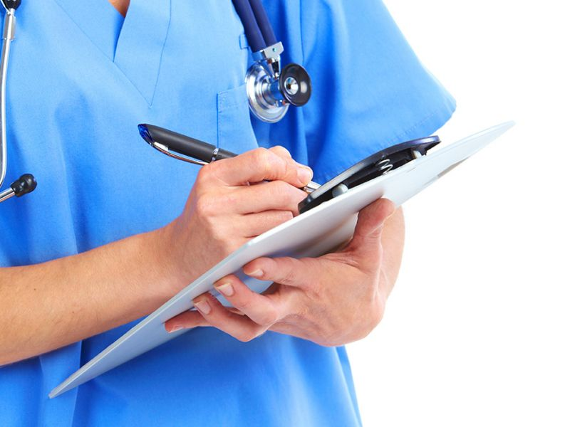 Nursing Dissertation Help for Nursing Essay and Assignments